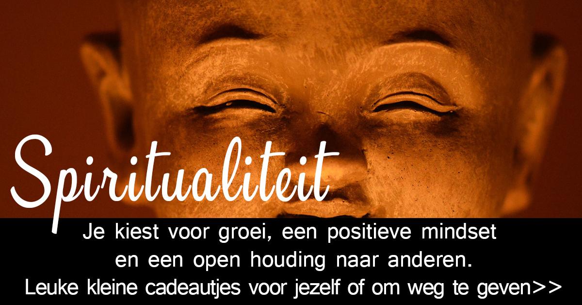 Bashya Spiritualiteit, mindfulness, groei, unieke, bewustwording, kadootje, spirituele cadeautjes