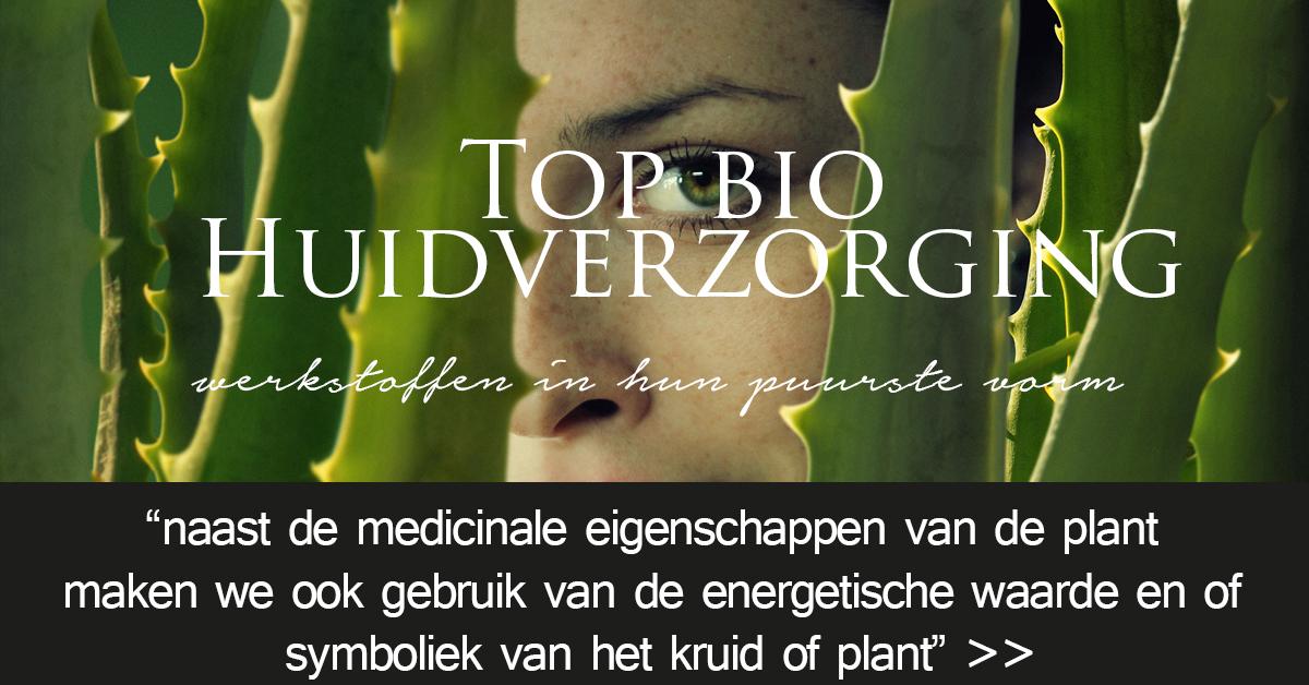 Bashya Top biologische huidverzorging, natuurlijke huidverzorging, schoonheidsverzorging, cosmetica, huidproblemen