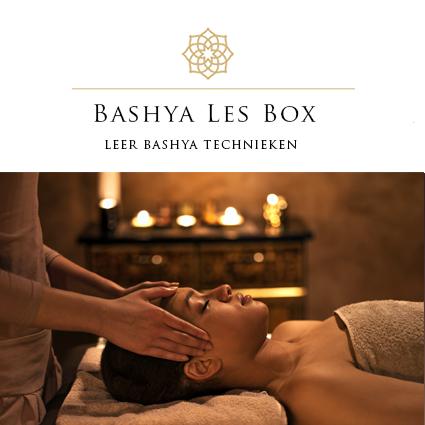 workshops holistische verzorging, acupressuur, schoonheidsverzorging, training, opleiding beauty